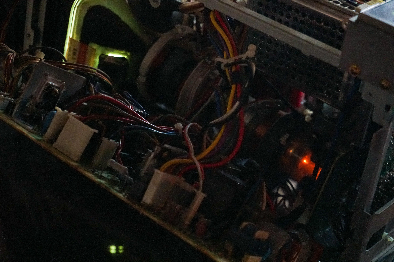 078E4B2D-EE4E-4A6F-80C7-0B7E46437A2A