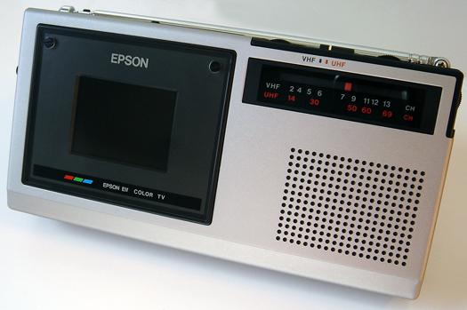 Epson ET 10 one 525 wordpress