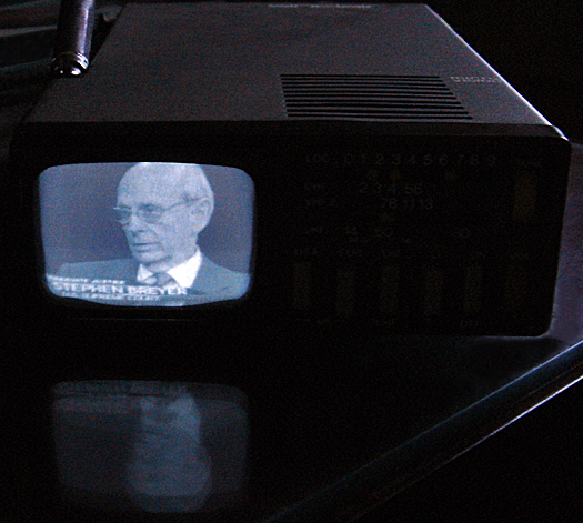 Sinclair MTV 1 photographed September 13, 2010
